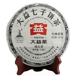 Yin Kong Que
