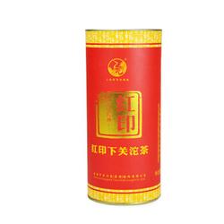 Hong Yin Guan Zhuang Tuo Cha