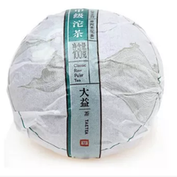 Jia Ji Tuo Cha