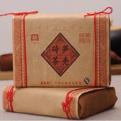 Sun Ke Shu Zhuan
