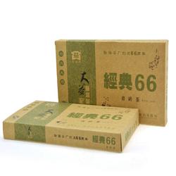 Jing Dian 66 Cha Zhuan
