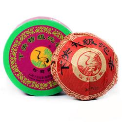 Hong He Te Ji Tuo