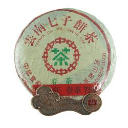 Chun Cha 7542