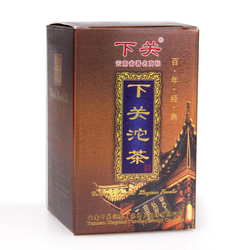 Li He Mi Ni Xiao Tuo Cha