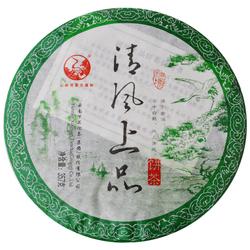 Qing Feng Shang Pin