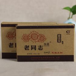 Niu Pi Zhi Cha Zhuan