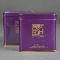 Chuan Shi Qi Xiang Zi Pao