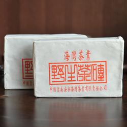 Ye Sheng Cha Zhuan
