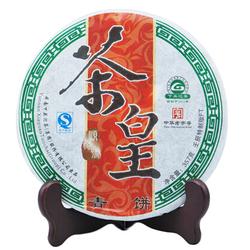Cha Huang Qing Bing