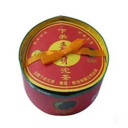 Chun Ya Tuo Cha