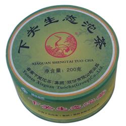 Sheng Tai Tuo Cha