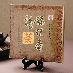Fu Lu Shou Xi   Si Xi Fang Zhuan