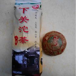 Yi Ji Tuo Cha