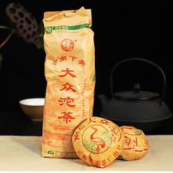 Da Zhong Tuo Cha