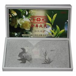 Meng Ku Rong Shi Gu Hua Xiang Zhuan