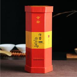 Shi Deng Bu Bu Gao