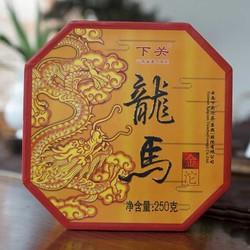Long Ma Jin Tuo