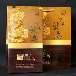 Long Ma Gong Ting Te Ji