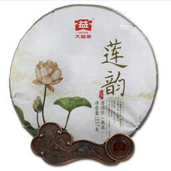 Lian Yun