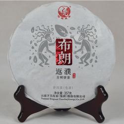 Bu Lang Fan Pu Gu Shu