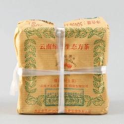 Yun Nan Lv Se Sheng Tai Fang Cha
