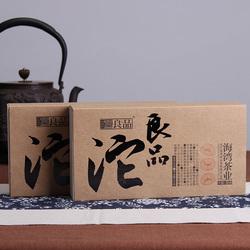 Liang Pin Tuo