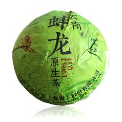 Bang Long Yuan Sheng Tuo Cha