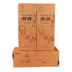 Gui Zhen