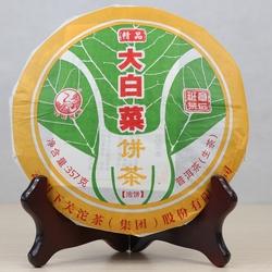 Jing Pin Da Bai Cai Bing Cha