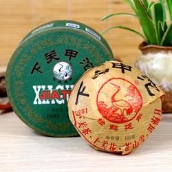 Te Zhi Jia Ji Tuo Cha