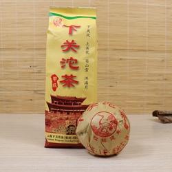 Jia Ji Tuo Cha ( Chuan Yu )