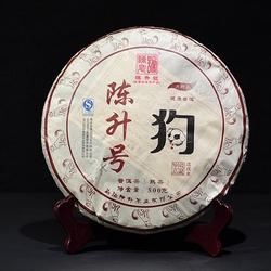 不懂点生肖文化,都不好意思说自己是中国人!