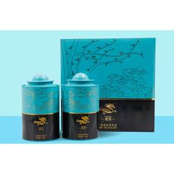 普秀小青柑皮普洱茶:春雨润物,你需要一杯如春雨润喉的普洱