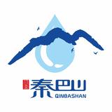 Logo jpg 300 300