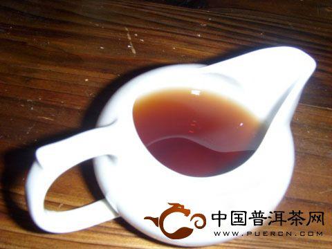 怎么制作普洱茶膏?