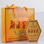 勐海金沱 2012年龙圆号普洱茶勐海龙园茶厂