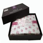 111批紫云砖 2011年老同志普洱茶海湾茶厂