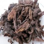 80年代勐海茶厂大益普洱茶纯干仓乔木大叶