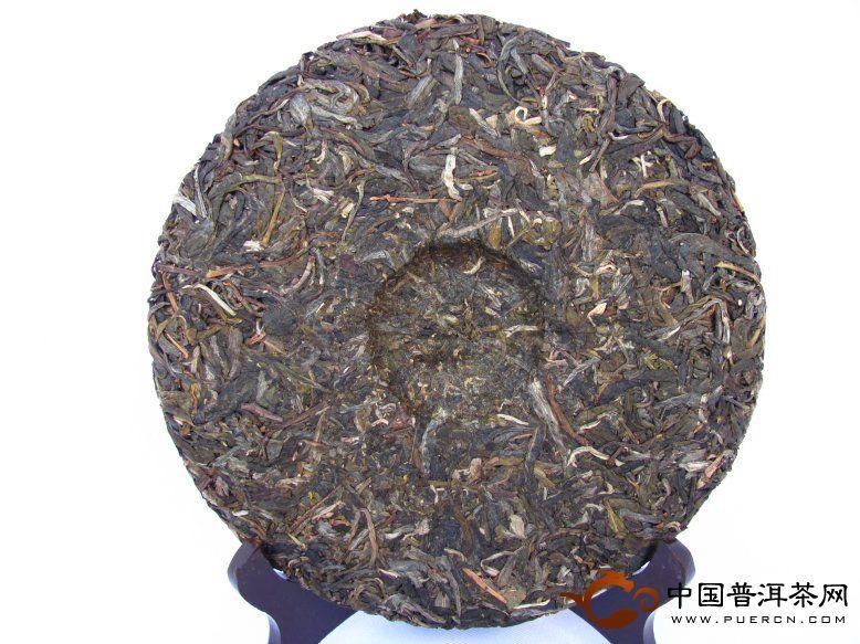 中茶牌中茶国饮