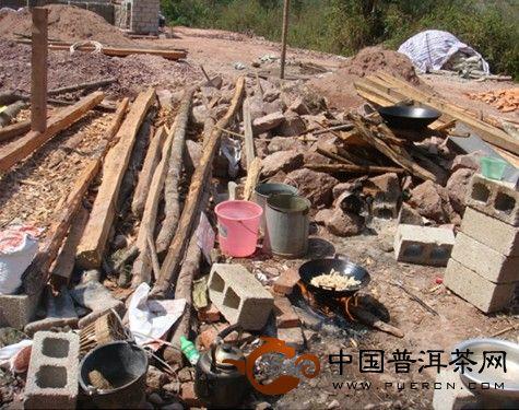大滇说茶(81):茶叶战争