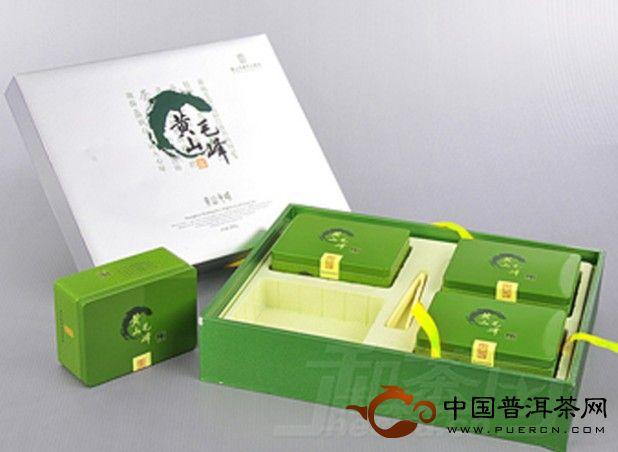 中国茶叶十大品牌,中国茶叶品牌排名图片