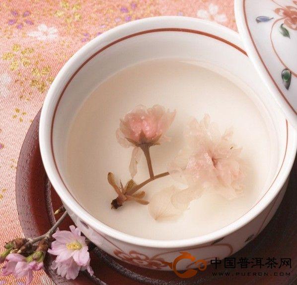为什么茶叶要分成红茶和绿茶?