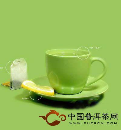 怎么样喝普洱茶才减肥,而且效果好