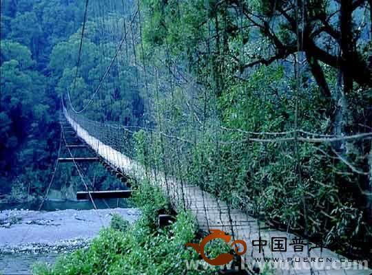 凤庆县青龙桥