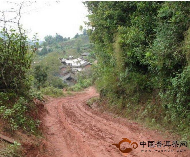 民乐镇景谷 秧塔的生态人文指数
