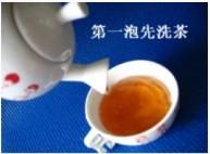 普洱茶饭 教你普洱茶饭的做法