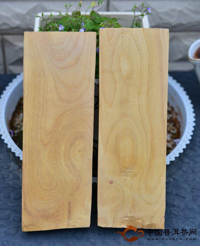 国内的金丝楠木木材正品
