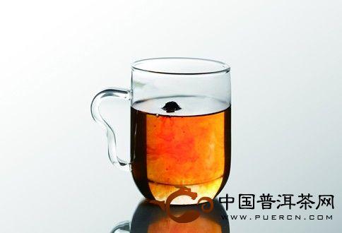 """二、普洱茶膏香气的生成""""路径""""《普洱茶膏》第七章"""