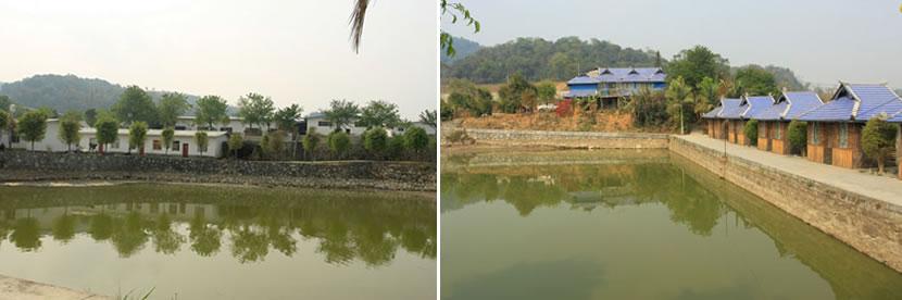 勐海县兴海茶厂