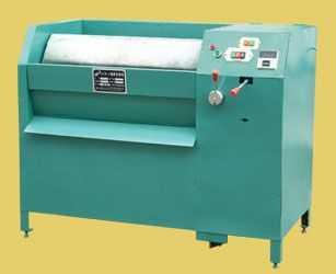 东方果博网址_安溪:茶叶机械助推茶产业化发展